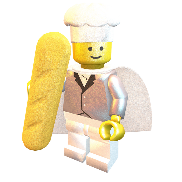lego-2106795_1920.png