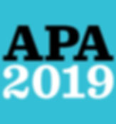 at-a-glance-apa2019-200x200_tcm7-248202.