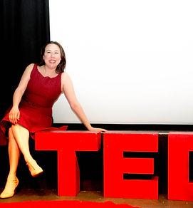 TEDx Imperial (22).jpg