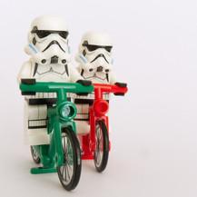 stormtrooper-2293057_1920.jpg
