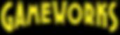 gameworks-2-logo-png-transparent.png
