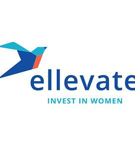 ellevate-logo-square-large-21ce18290e1ab