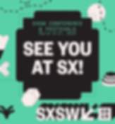 19_SeeYouATSX-Conference_IG-1.png