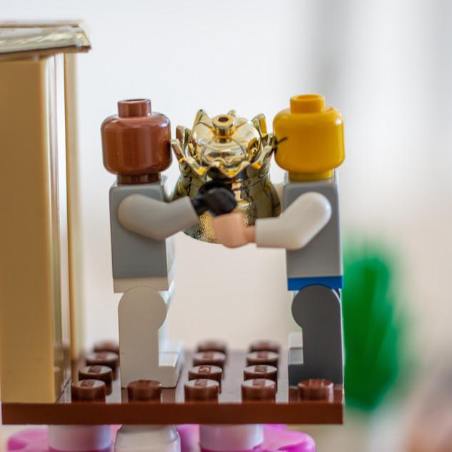 LegoFacilitatorTraining-12.jpg