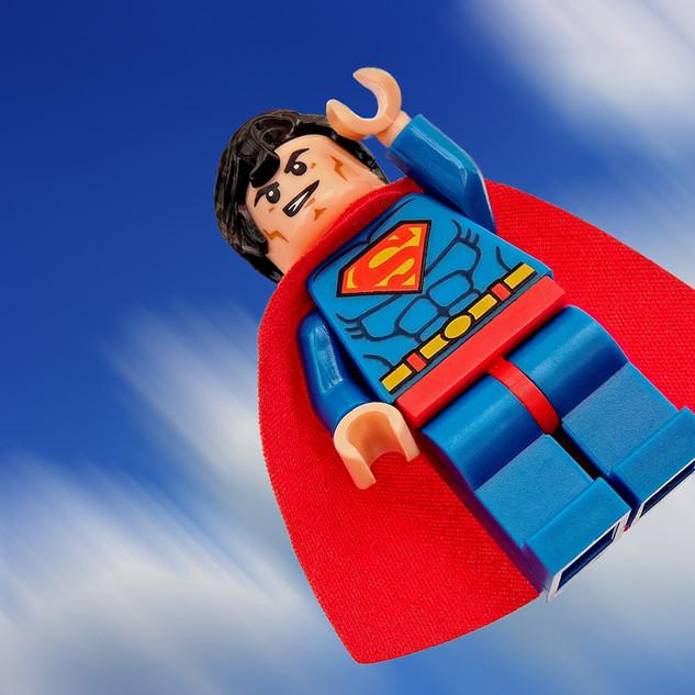 superman-1529274_1920.jpg