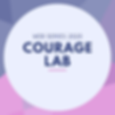 Courage Lab Ceremony.png