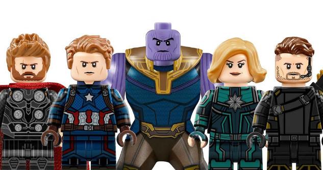 Avenegers LEGO.jpg
