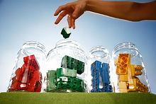 Підготовка звіту з інвентаризації відход