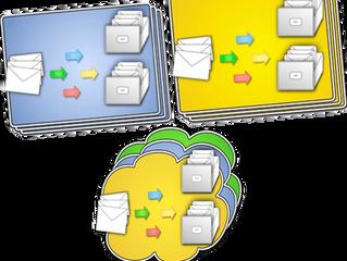 EFA and EFA Pro 4.0 released