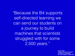 B4 Learning System .002