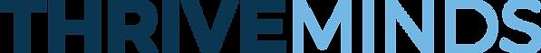thriveminds logo banner.png
