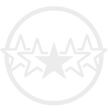 stars-icon.png