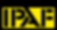 ipaf_logo_colour.png