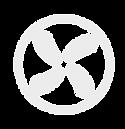 fan-icon.png