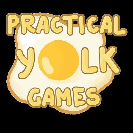 3235454-practicalyolkgameslogo.png