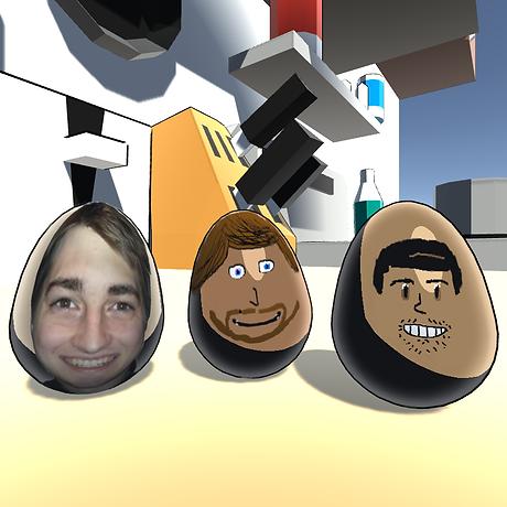 egg boys.png