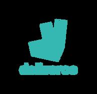 Deliveroo - logo.png