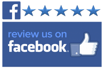 Facebook-review-Us.png