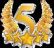 hotel-clipart-5-star-hotel-643658-492381