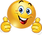 thumbs-up-clipart-free-free-png-hd-smile
