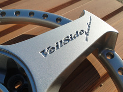 Колесный диск VeilSide