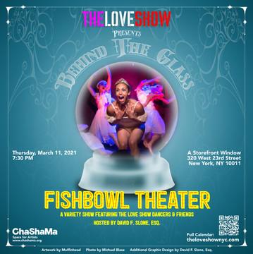Fishbowl Theater