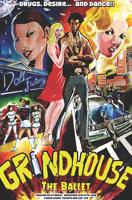 grindhouse_poster_cropped_theatre80-expo