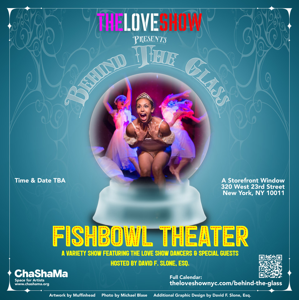 Fishbowl Theater