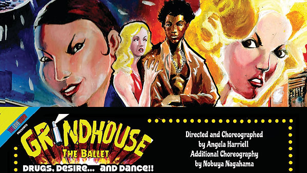 grindhouse_image_from_postcard_for_Kicks