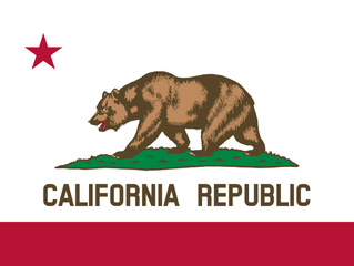 2019 California Employment Law Update: The Employer's Survival Guide