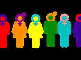 A Journey Through Gender