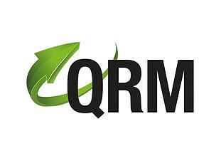 QRM.jpg