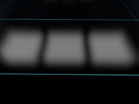 Syns du? Se Ytskyddsdagarna 2020:s film från eventet!