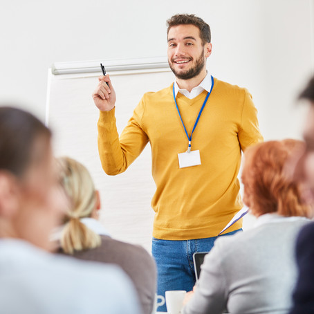 Arbetsledare inom Ytbehandling? Gratis YA-utbildning startar 28/9. Ansök snarast!