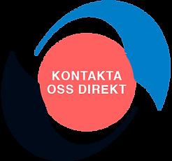 Kontakt oss DroneInspection.se.png