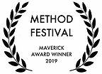 Method Fest Laurels.jpeg