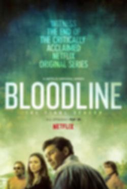 bloodline poster.jpg