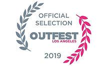outfest laurels.jpg