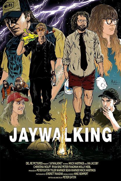 Jaywalking poster.JPG