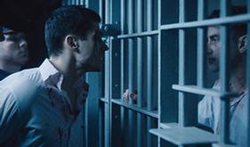 RoadsToOlympia_Russia_Roma_Jail.jpg