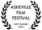 Asheville Laurels.jpeg