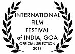 IFFI Laurels.jpeg