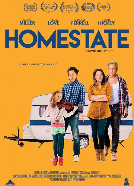 homestate poster.jpg