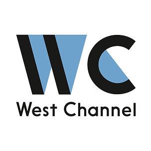 West Channel Logo Square Big.jpg