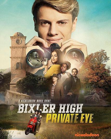 bixler high.jpg