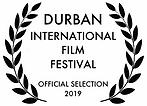 Durban Laurels.png