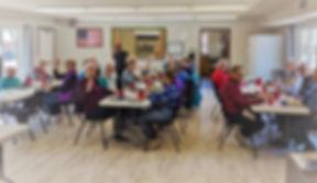 Nutrition Center.jpg