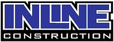 inline Construction logo.jpg