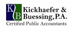 kickheafer logo 2.jpeg