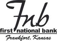 FNB Frankfort logo (1).jpg